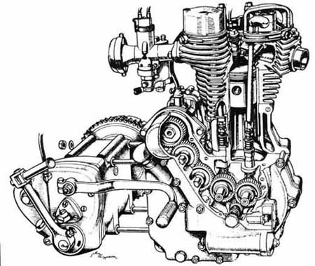 56cfl Peugeot 806 Belt Runs Alternator Power Steering besides Brakes also Clutch Flywheel Giving Problems in addition Clio Mk3 Engine Fuse Box further 2011 Ford Fusion Fuse Box Diagram. on renault engine diagram